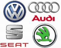 Compatible avec les nouveaux moteurs Audi, Seat, Skoda et Vw TDI de 2015