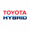 NEW: INCREASE THE ENGINE POWER OF THE LATEST TOYOTA PRIUS HYBRID DIESEL!