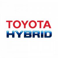 Nouveau : Augmenter la puissance moteur des dernières Toyota Prius hybrides Diesel !