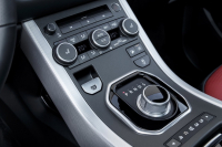 NEW: NOW AVAILABLE FOR RANGE ROVER EQUIPPED WITH 9 GEAR BOXES!